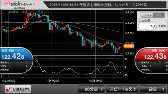 FX iPhone centraltanshi6